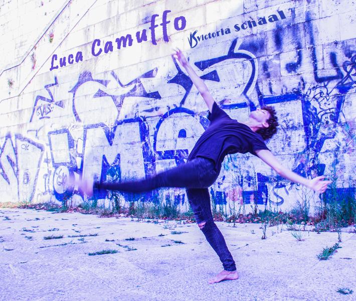 Luca Camuffo 4