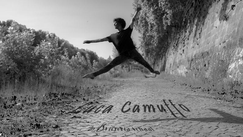 Luca Camuffo 5