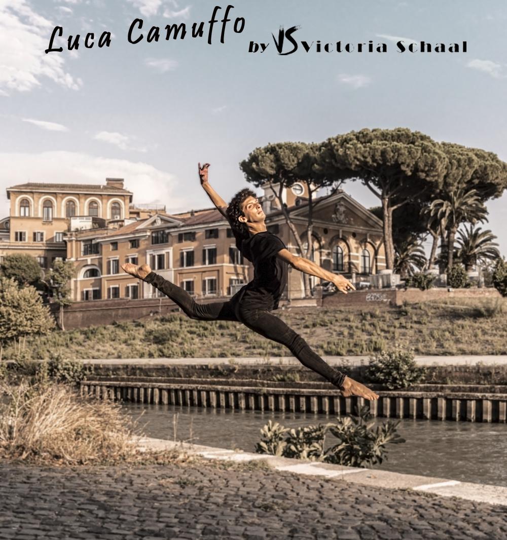 Luca Camuffo 1