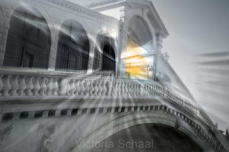 Through Rialto